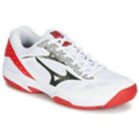 Kengät Mizuno CYCLONE SPEED 2