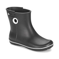 Kengät Crocs JAUNT SHORTY BOOT W-BLACK