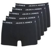 Bokserit Jack Jones JACHUEY X 5