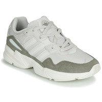 Kengät adidas YUNG-96