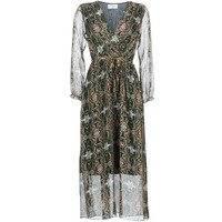 Pitkä mekko Betty London LILIE-ROSE