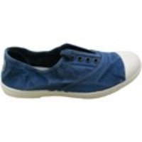 Naisten kengät Natural World NAW102E648pe