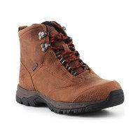 Kengät Ariat Trekking shoes Berwick Lace Gtx Insulated 10016229