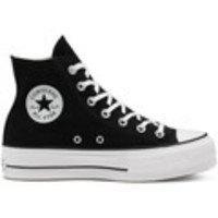 Kengät Converse Chuck taylor all star lift hi