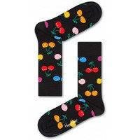 Sukat Happy Socks Cherry sock