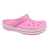 Puukengät Crocs Crocband 11016-62P