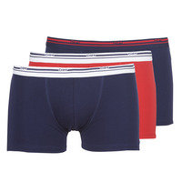 Bokserit DIM DAILY COLORS BOXER x3
