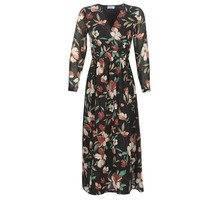 Pitkä mekko Betty London LIMBA