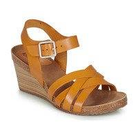 Sandaalit Kickers SOLYNA