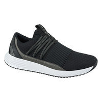 Fitness Under Armour W Breathe Lace 3019973-001