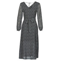 Pitkä mekko Ikks -