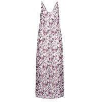 Pitkä mekko Ikks BQ30375-13