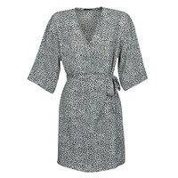 Lyhyt mekko Ikks BQ30415-03