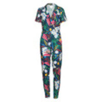 Jumpsuits One Step ROSLYN