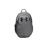 Reppu Under Armour Scrimmage 2.0 Backpack 1342652-040