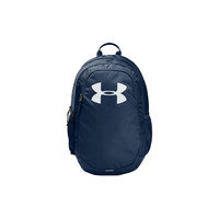 Reppu Under Armour Scrimmage 2.0 Backpack 1342652-408