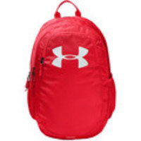 Reppu Under Armour Scrimmage 2.0 Backpack 1342652-600