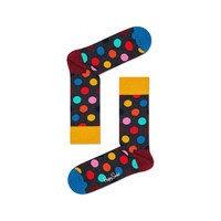 Sukat Happy Socks Big dot sock