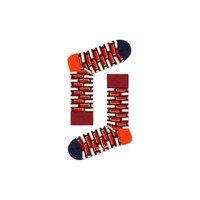 Sukat Happy Socks Brick sock