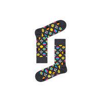 Sukat Happy Socks Clashing dot sock