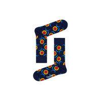 Sukat Happy Socks Sunflower sock