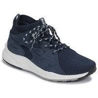 Kengät Columbia SH/FT OUTDRY MID