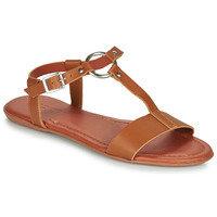 Sandaalit Esprit KONA T STRAP