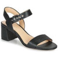 Sandaalit Esprit ADINA SANDAL