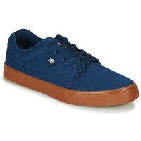 Kengät DC Shoes TONIK TX