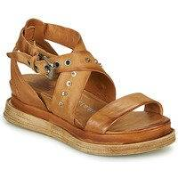 Sandaalit Airstep / A.S.98 LAGOS 2