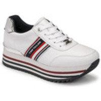 Kengät Tom Tailor 8091407