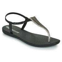 Sandaalit Ipanema CLASS GLAM III