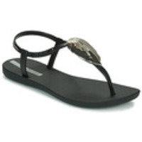 Sandaalit Ipanema LEAF SANDAL