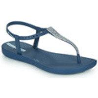 Tyttöjen sandaalit Ipanema CHARM SAND II