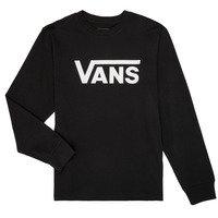 T-paidat pitkillä hihoilla Vans BY VANS CLASSIC LS