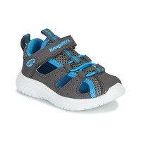 Poikien sandaalit Kangaroos KI-ROCK LITE EV