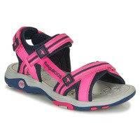 Tyttöjen sandaalit Kangaroos K-LENI