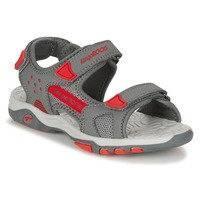Poikien sandaalit Kangaroos K-CELTIC