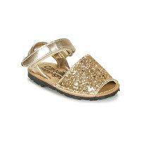 Tyttöjen sandaalit Citrouille et Compagnie SQUOUBEL