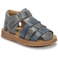 Poikien sandaalit Citrouille et Compagnie MISTIGRI
