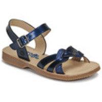 Tyttöjen sandaalit Citrouille et Compagnie MADELLE