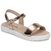 Tyttöjen sandaalit Citrouille et Compagnie GAPOTI