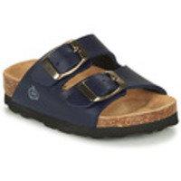 Poikien sandaalit Citrouille et Compagnie MISTIL