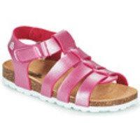 Tyttöjen sandaalit Citrouille et Compagnie MALIA