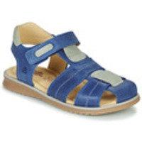 Poikien sandaalit Citrouille et Compagnie MABILOU