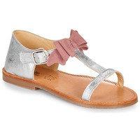 Tyttöjen sandaalit Citrouille et Compagnie MELINDA