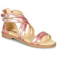Tyttöjen sandaalit Citrouille et Compagnie IMOURAT