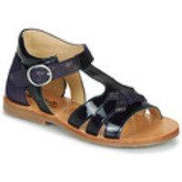 Tyttöjen sandaalit Citrouille et Compagnie MOLINETTE
