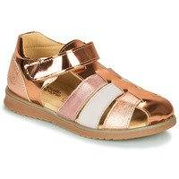 Tyttöjen sandaalit Citrouille et Compagnie FRINOUI