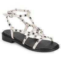 Sandaalit Bronx THRILL